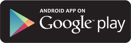 play store play store free download