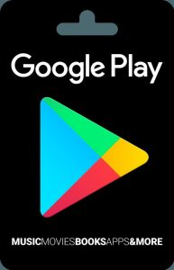 play store for nokia