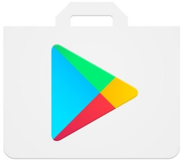 play store download free software for android mobile